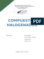 compuestos halogenados.docx