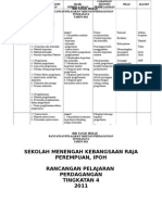 RPT Perdagangan t4 2012 F4