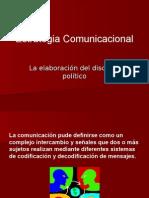 Estrategia Comunicacional.ppt