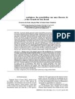 36-34-1-PB.pdf