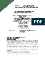 GEOFUENTES .docx