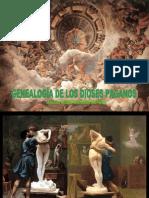 genealogadelosdiosespaganos.pdf