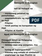 apatnahimagsiknibalagtas-phpapp01
