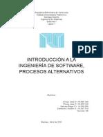 Sistemas I .doc