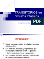 TRANSITORIOS+ELECRICOS+GREENWOOD