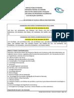 Chamada Inf 052014