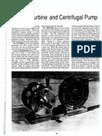 12-turbinepump