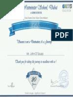 tws - certificate of appreciation (1)