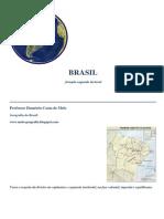 Aula Sobre Brasil