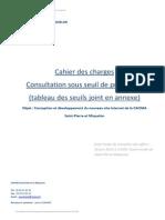 CDC_CACIMA SITE INTERNET Définitif.pdf