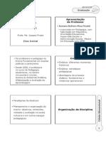 Didática_Conteúdo