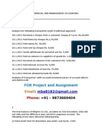250679798_597183Solved smu assignment