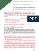 Edifici Storici-testo Coordinato.v2