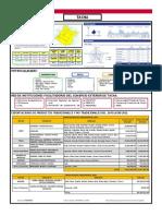 Tacna Info Exportaciones