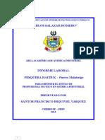 informe_laboral.docx