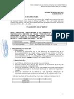 Informe Técnico de Viabilidad 11573 OPIMDYAUYA 2013917 213838 (1)