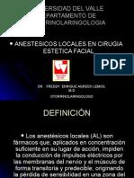 anestesicoslocalesenotorrino-110404091253-phpapp01