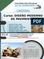 PAVIMENTOS CANTERAS (1)