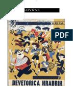 Mato Lovrak-Devetorica hrabrih.pdf