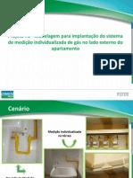 reportagem_ctq
