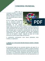 LA ECONOMIA MUNDIAL.docx
