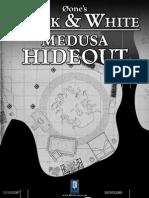Medusa Hideout