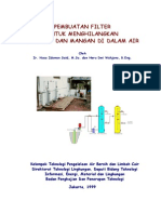 Cara Membuat Filter Air.pdf