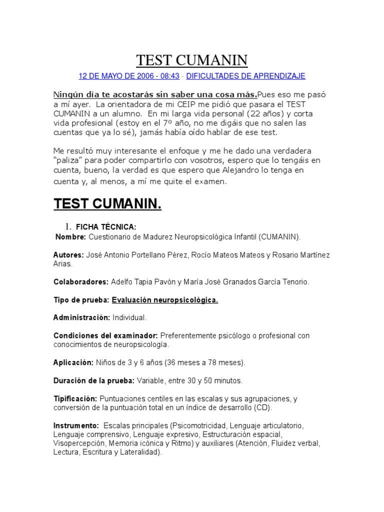 Excepcional Plantilla Técnica De Escritura Ornamento - Ejemplo De ...