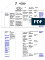 revised ss2 term 1 curriculum map 2014 - 2015