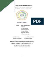 cover Taufik.docx
