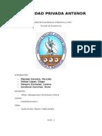 Proceso-constructivo NTR.docx