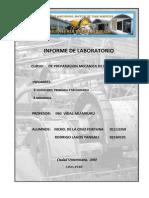 Prepa Lab Informe