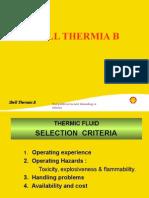 Shell-Thermia-Presentation.ppt
