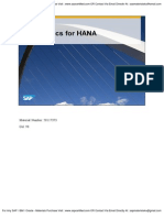 HA150 - SQL Basics for HANA(Col98).pdf