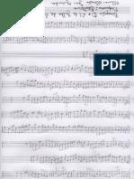Percepção 5 - Ditados.pdf