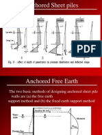 Anchored sheet pile.pdf
