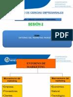 SESION-2-MARKETING (1)