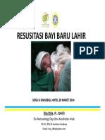 SOGU-6-Resusitasi-Bayi-Baru-Lahir
