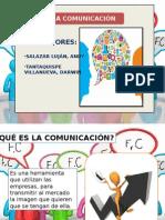 comunicacion-diapos