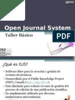 openjournalsystem-100606202256-phpapp01