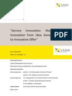 MA_thesis_H_Vos.pdf