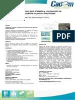 Fundamentos BásiFundamentos-básicos-para-el-diseño-y-construcción-de-sistemascos Para El Diseño y Construcción de Sistemas de Tubería en Plantas Industriales (1)