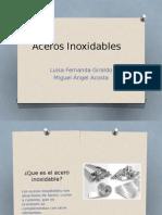 Expo Ing. de Materiales