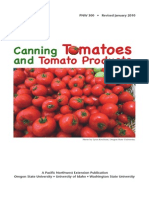 pnw300_2010_Canning tomatoes and tomato products.pdf