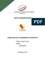 Libro complilado (1)DE PLANEAMIENTO OPERATIVO.pdf