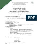 GUIA E ITINERARIO PARA LIMA.docx