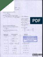 Administracion de Operacione Analisis y Diseño - Krajewski