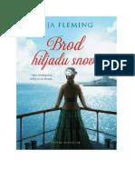 Leah Fleming - Brod hiljadu snova.pdf