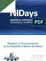 Registro_y_Comunicacion_Automatizada_a_Bases_de_Datos.pdf