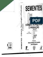 LIVRO SEMENTES, CIENCIA, TECNOLOGIA E PRODUÇÃO (1).pdf